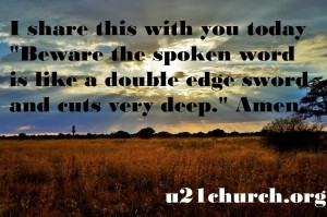 u21church - 71 SPOKEN