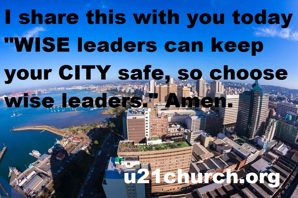 u21church - 227 WISE
