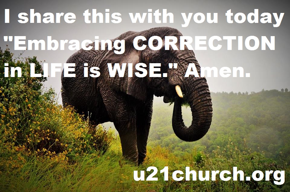 u21church - 231 WISE