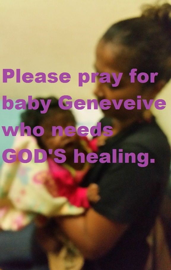 Geneveive Williams & mother Ronel Williams 20151208 PRAY