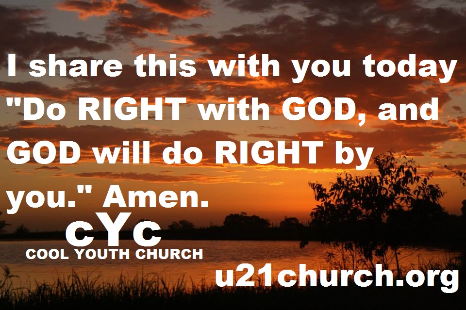 u21church - 512 RIGHT