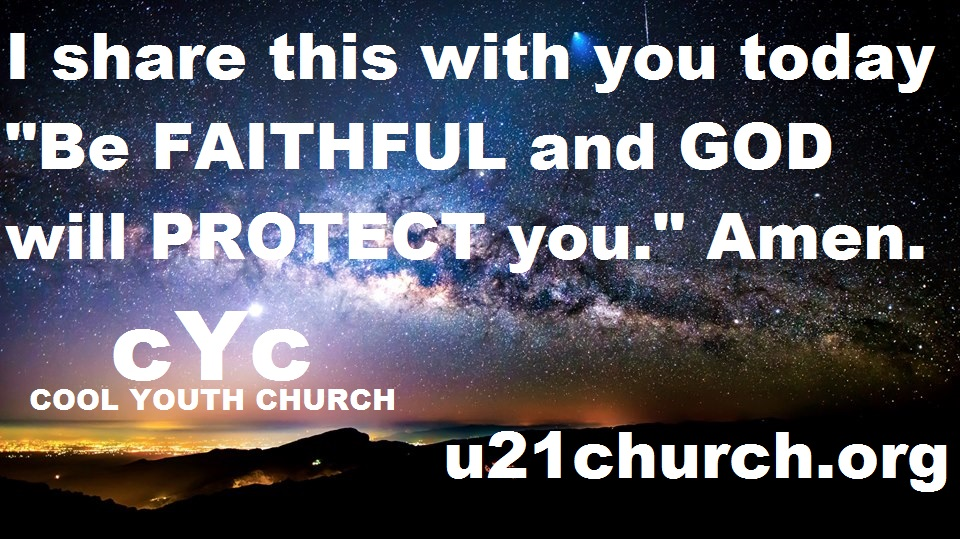 u21church - 529 PROTECT