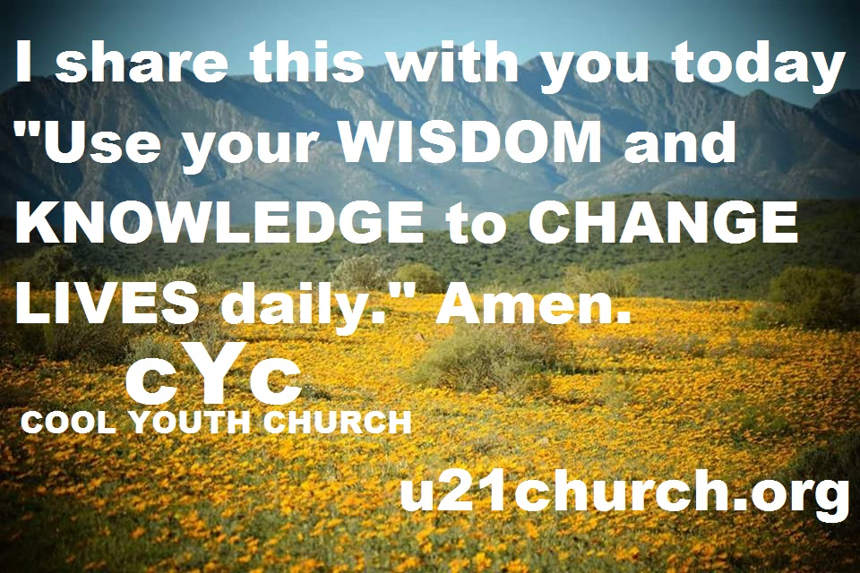 u21church-545-knowledge