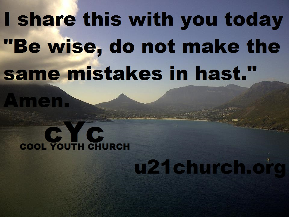 u21church-548-be-wise