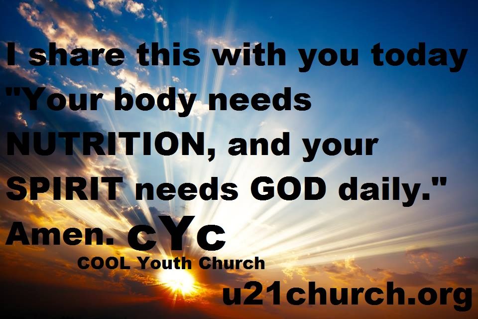 u21church-549-needs