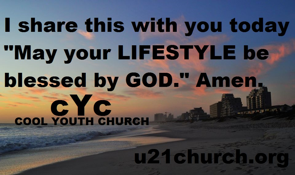 u21church-550-blessed