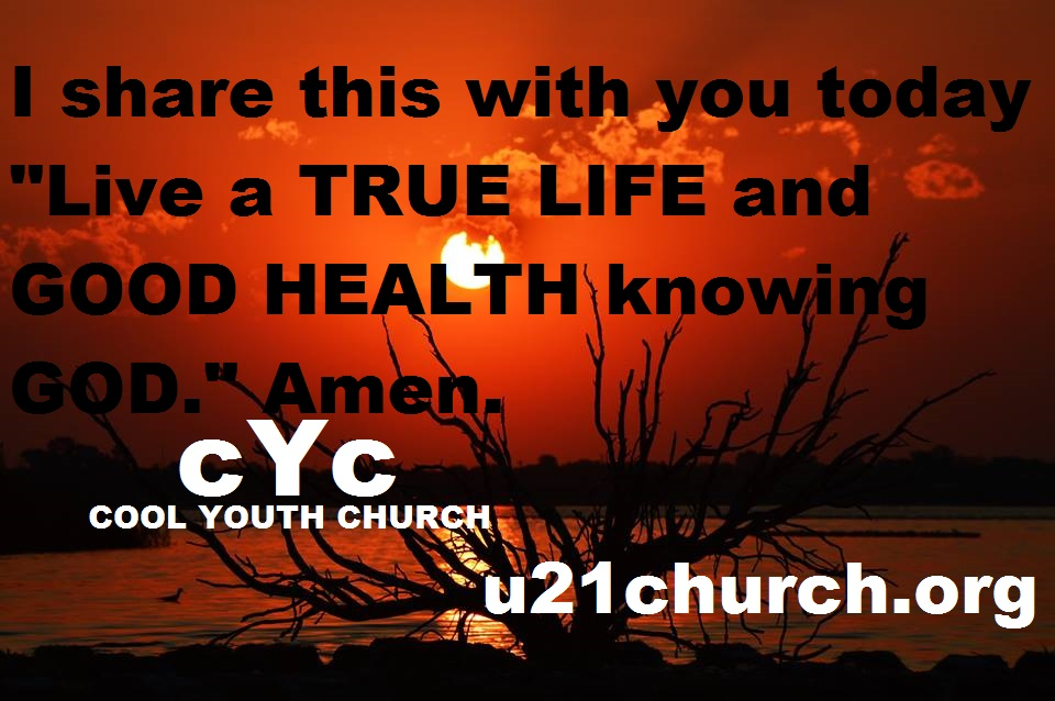u21church-551-true-life