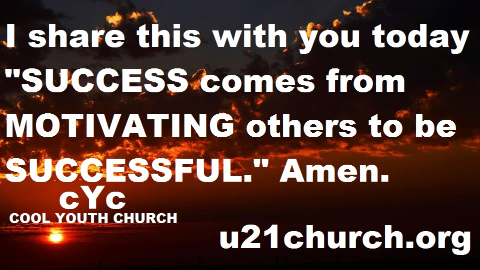 u21church-552-success