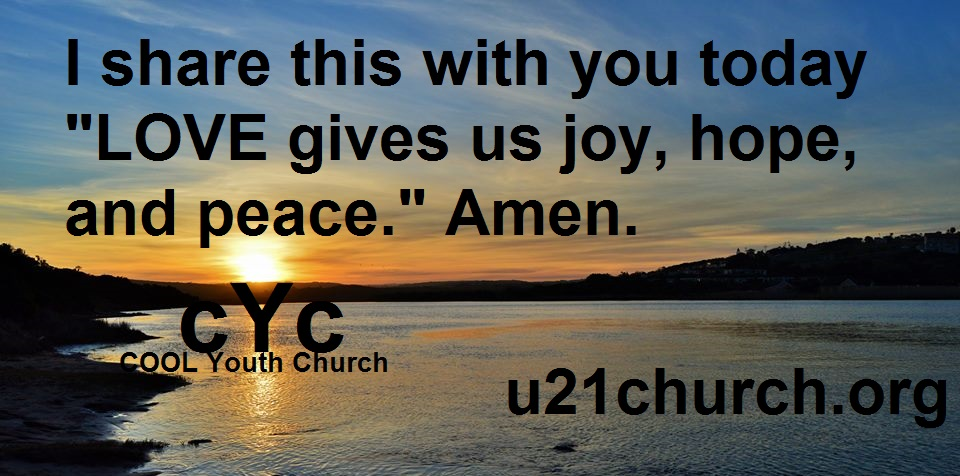 u21church-555-love