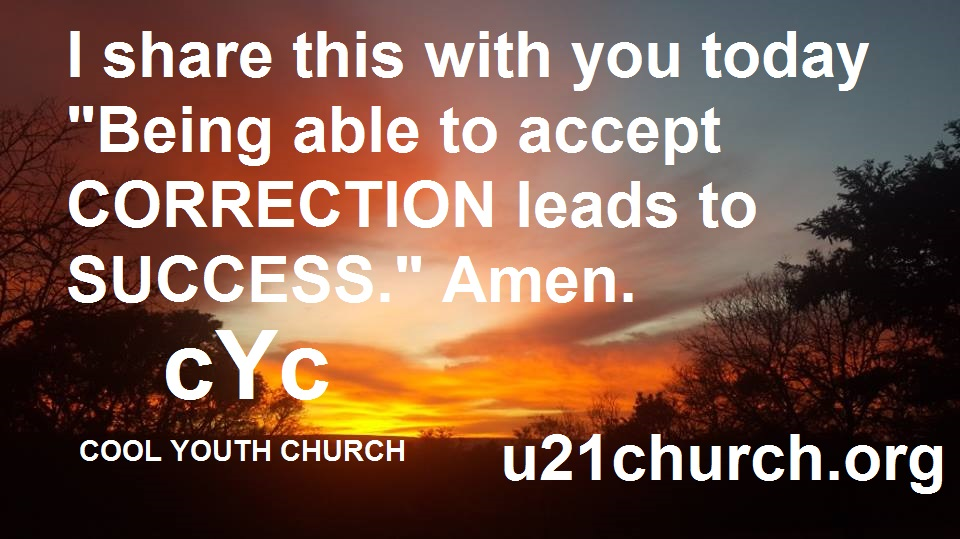 u21church-556-correction