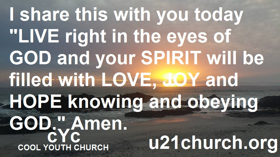u21church-561-god