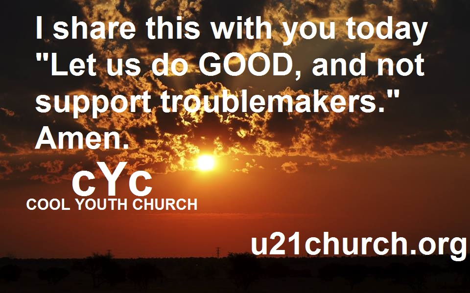 u21church-571-good