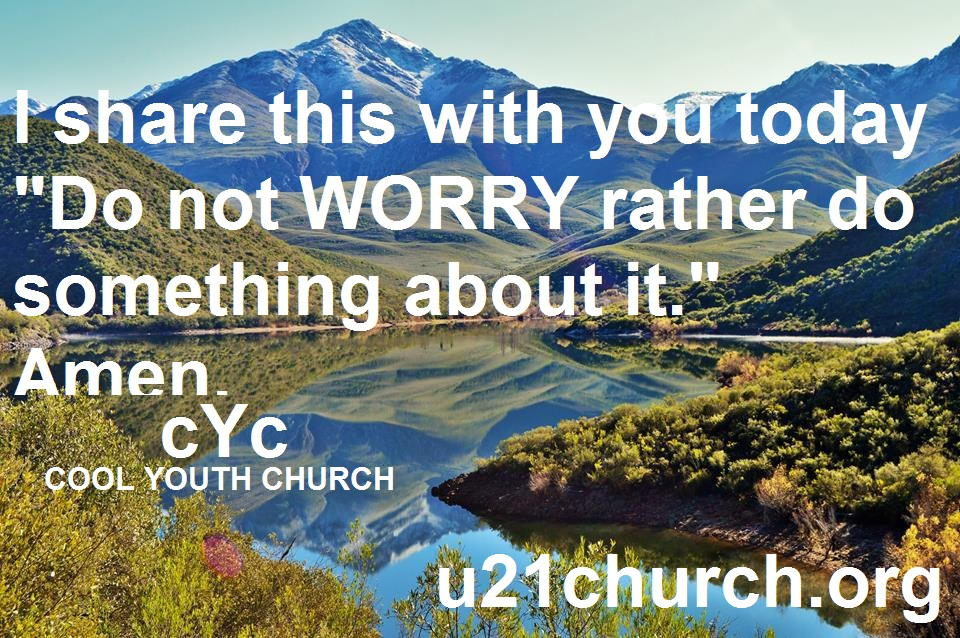 u21church-564-worry