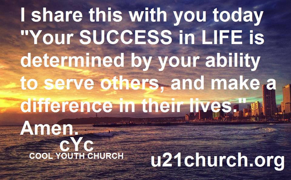 u21church-565-success