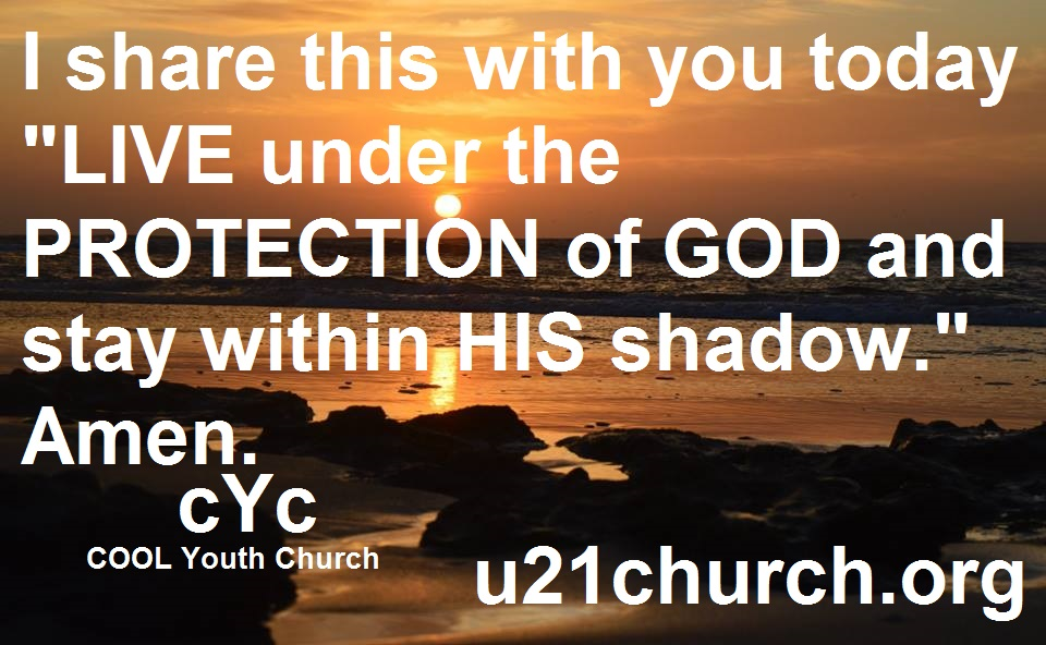 u21church-567-protection