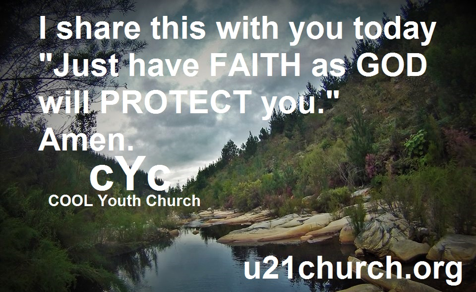u21church-569-protect