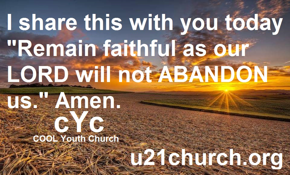 u21church-573-protect