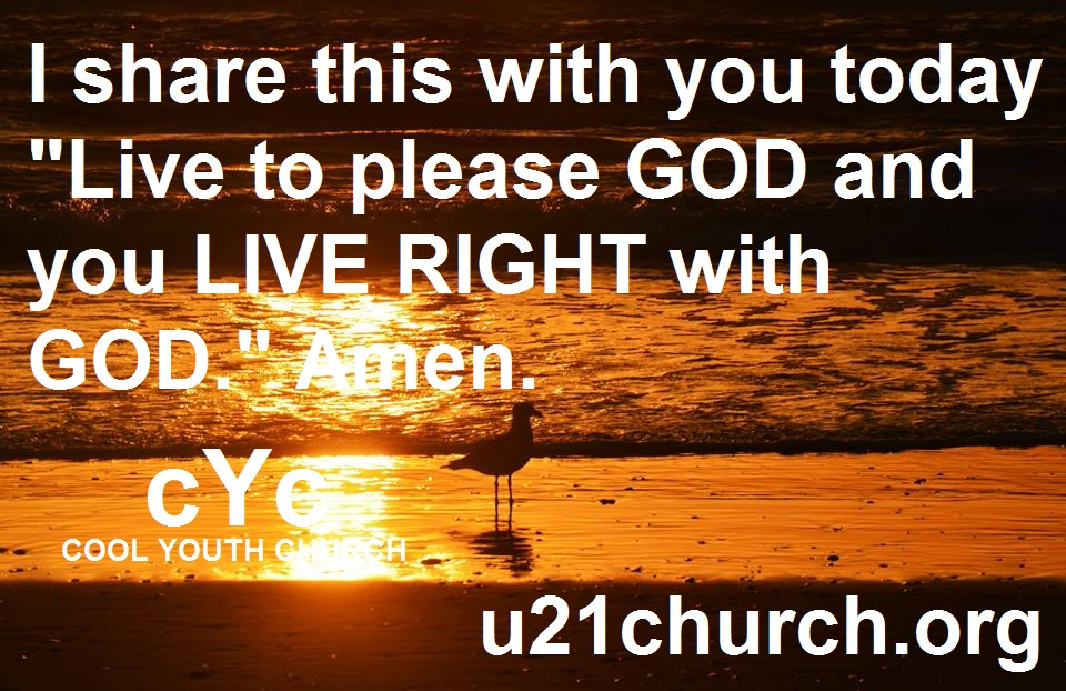 u21church-574-live-right