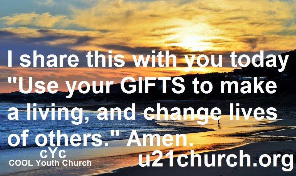 u21church-576-gifts