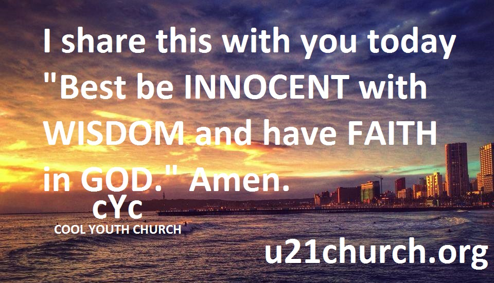 u21church-581-innocent
