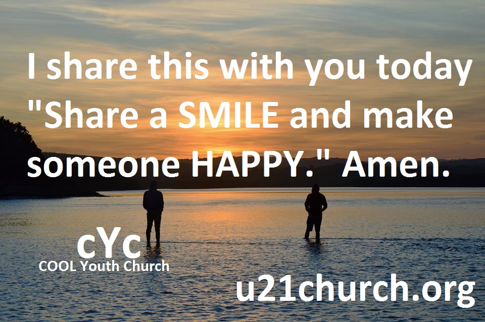 u21church-584-smile