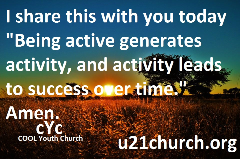 u21church-592-activity