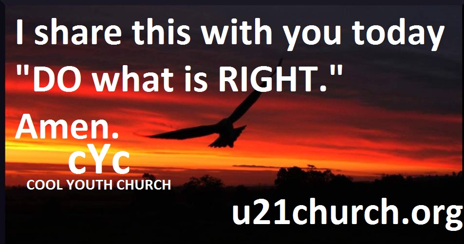 u21church-598-do-right