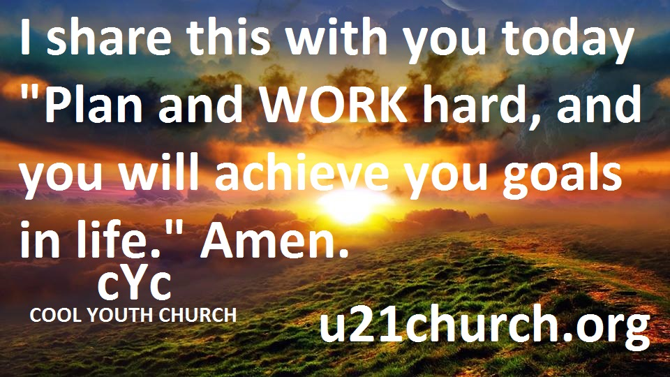 u21church-599-plan
