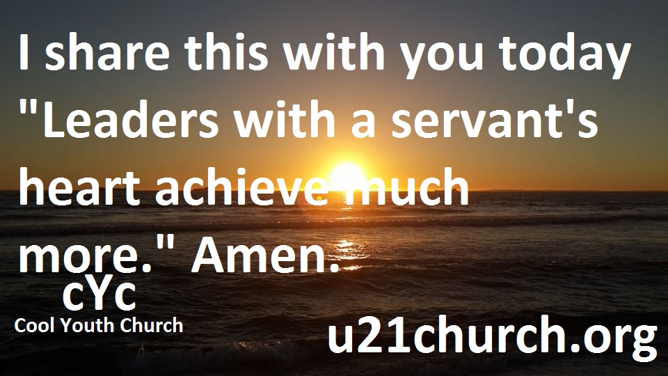 u21church-600-servant