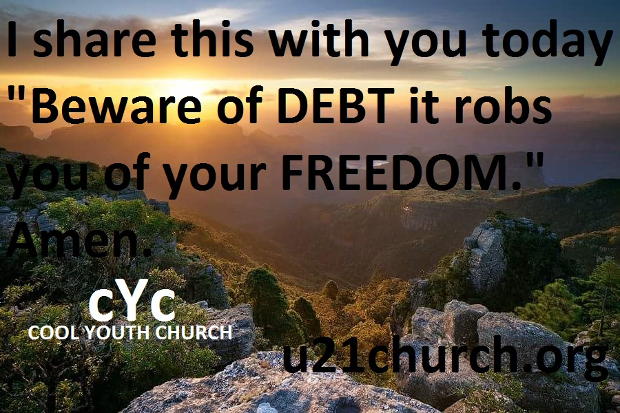 u21church-602-debt-free