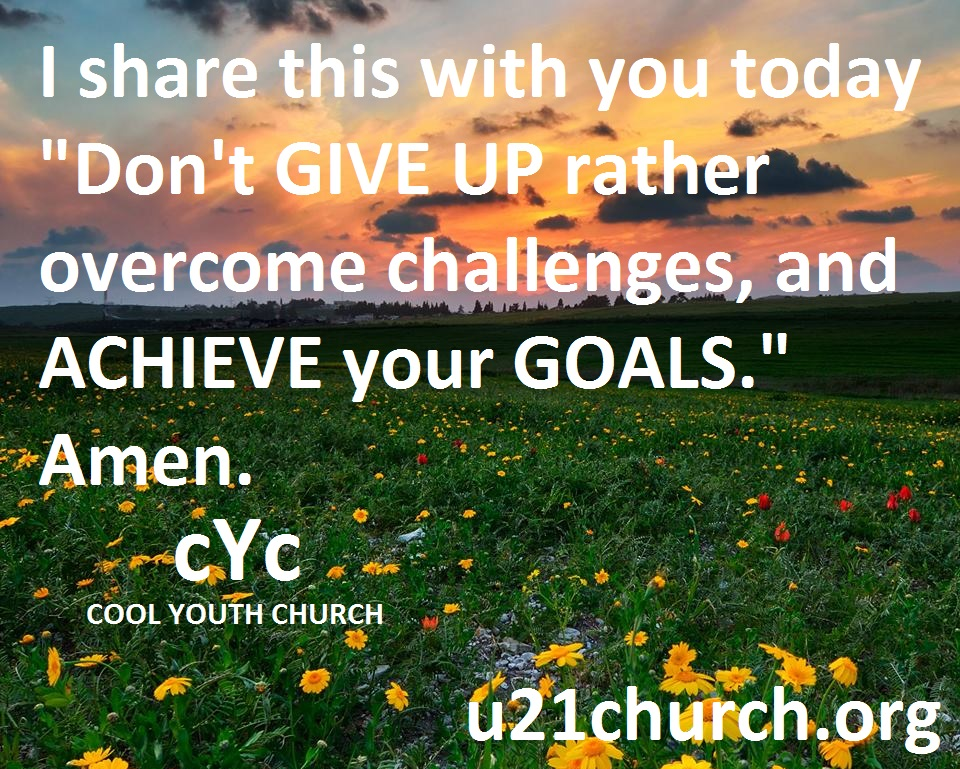 u21church-603-achieve