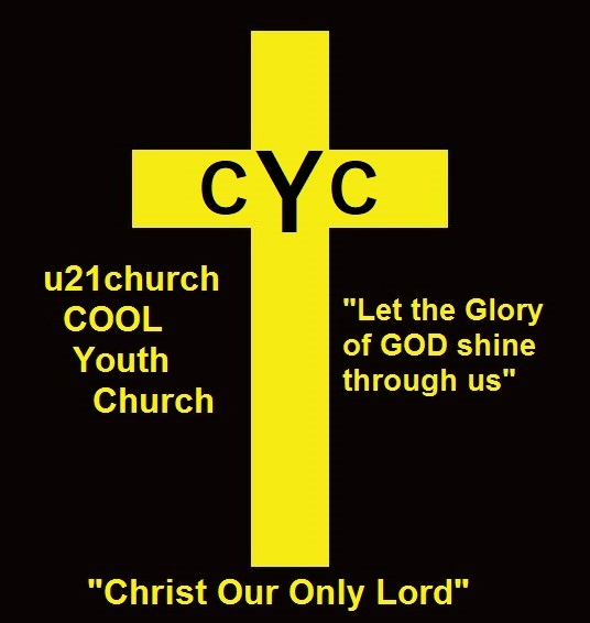u21church-logo-cyc