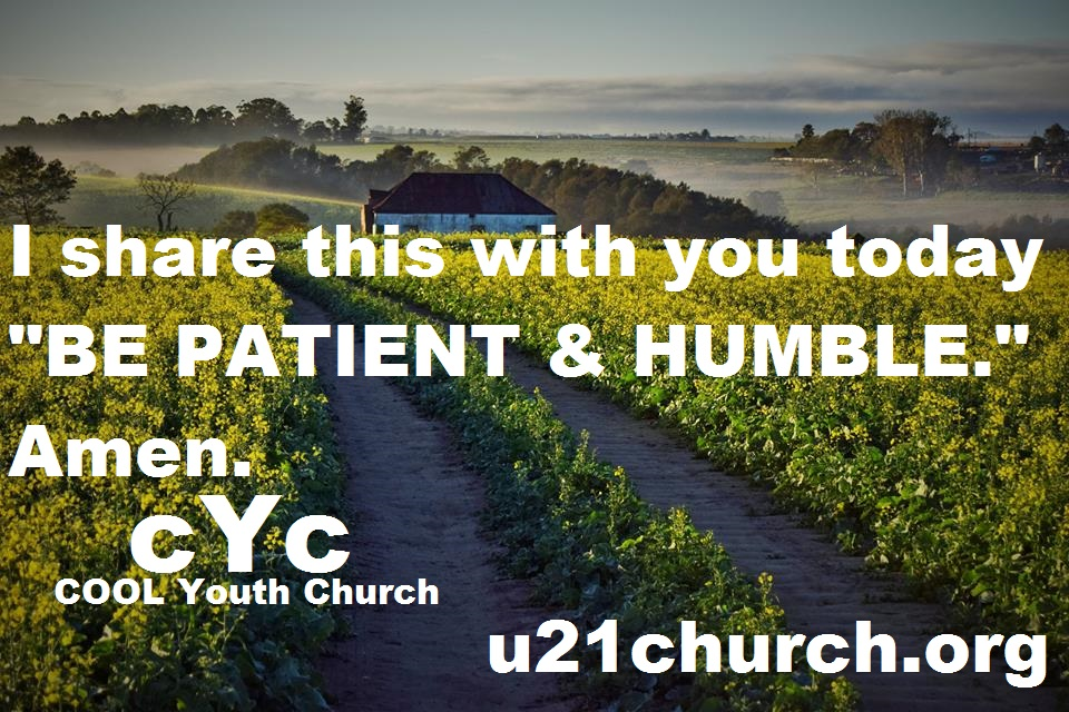 u21church-608-2017-patient