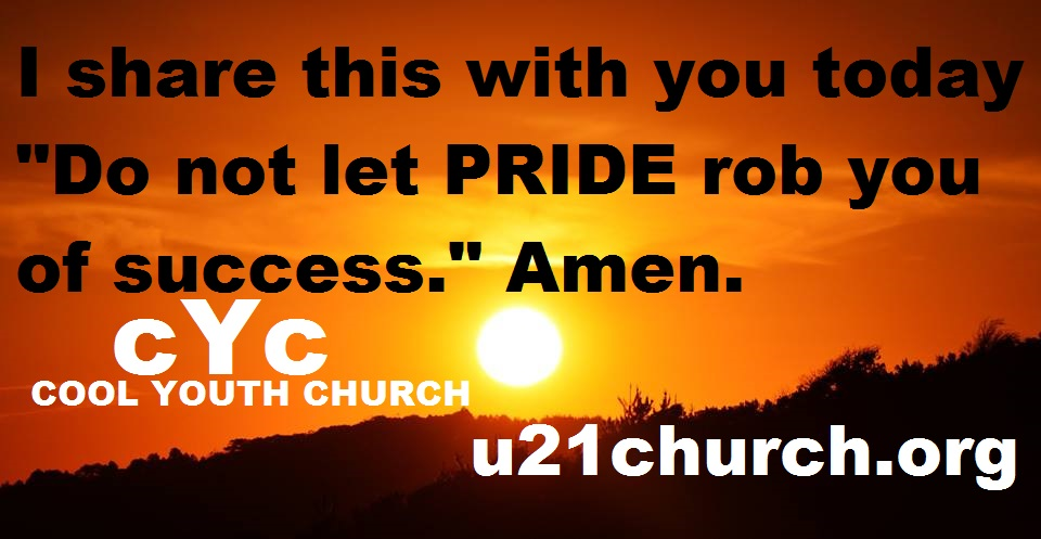 u21church-609-2017-pride