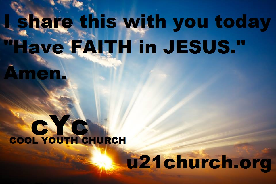u21church-612-2017-faith-in-jesus