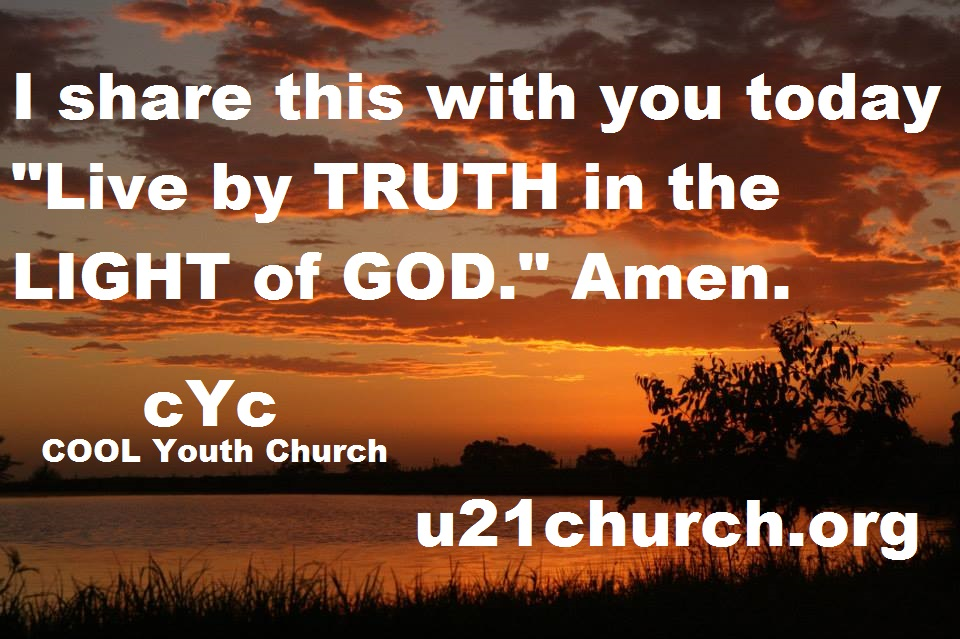 u21church-613-2017-truth