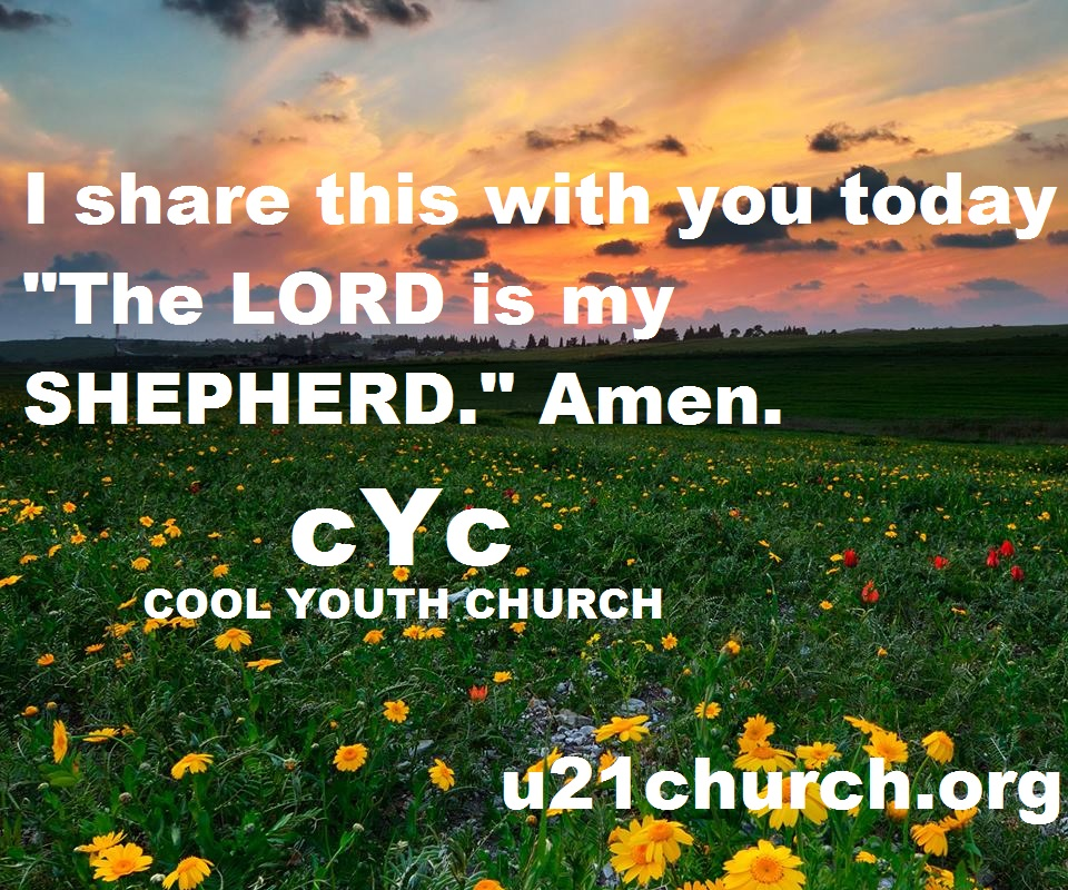 u21church - 623 2017 SHEPHERD