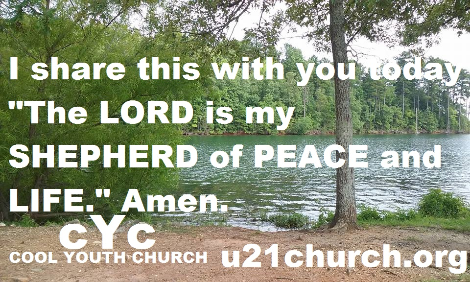 u21church - 624 2017 SHEPHERD