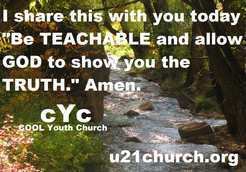 u21church - 629 2017 TEACHABLE