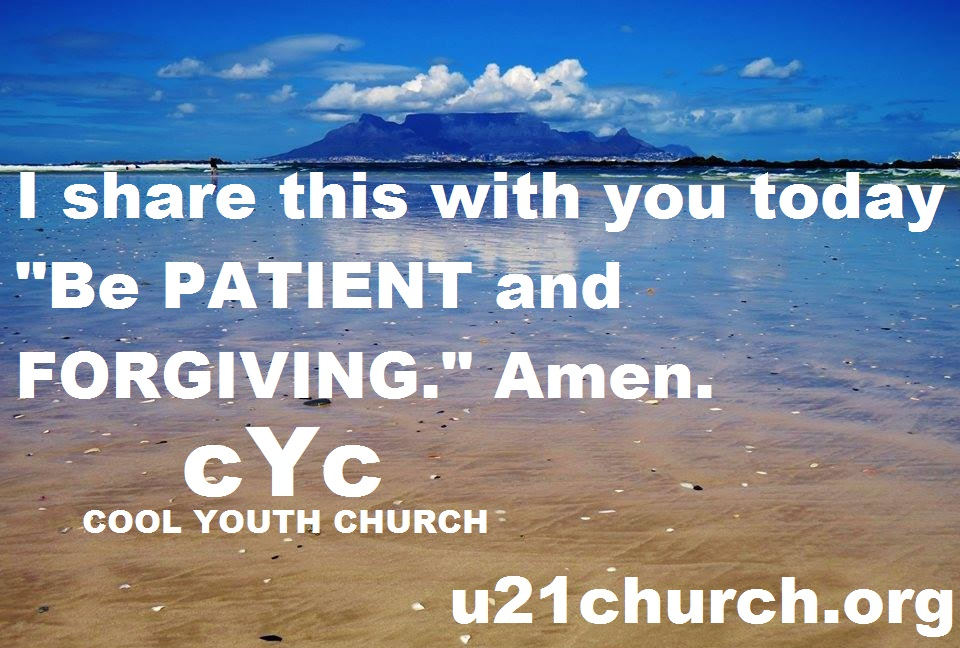 u21church - 637 2017 PATIENT