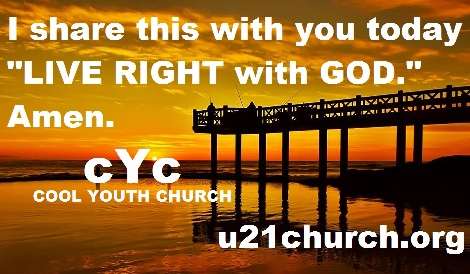 u21church - 640 2017 RIGHT