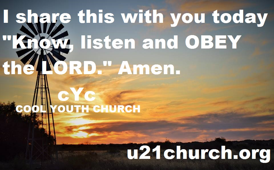 u21church - 641 2017 OBEY