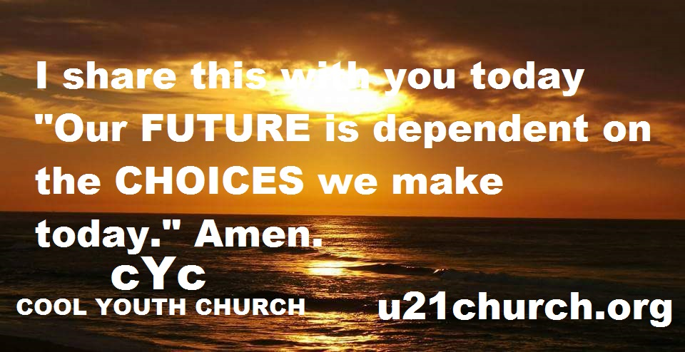 u21church - 644 2017 FUTURE