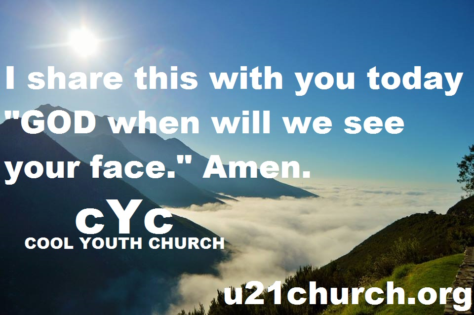u21church - 647 2017 SEEING