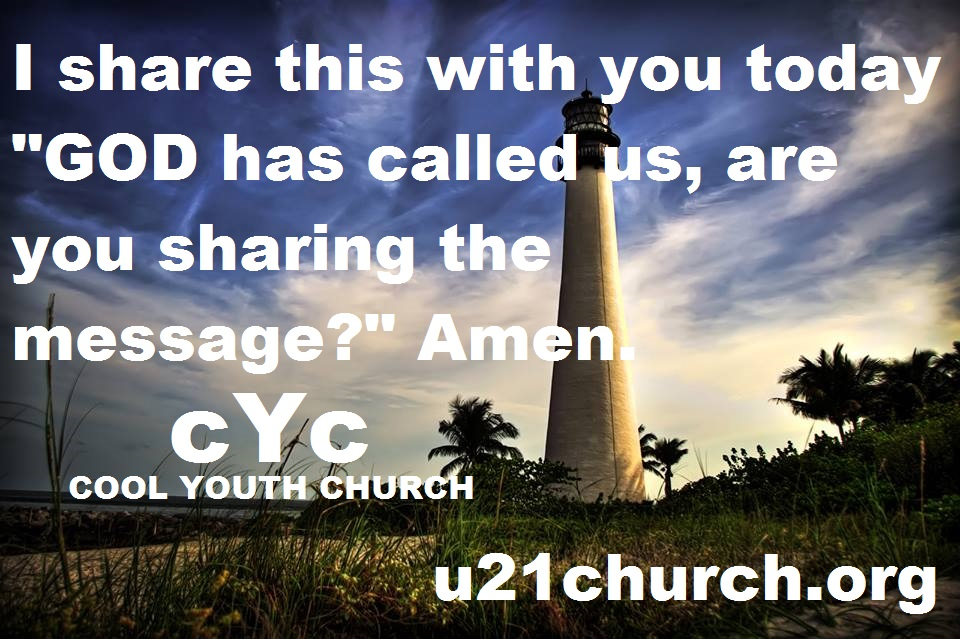 u21church - 653 2017 CALLED