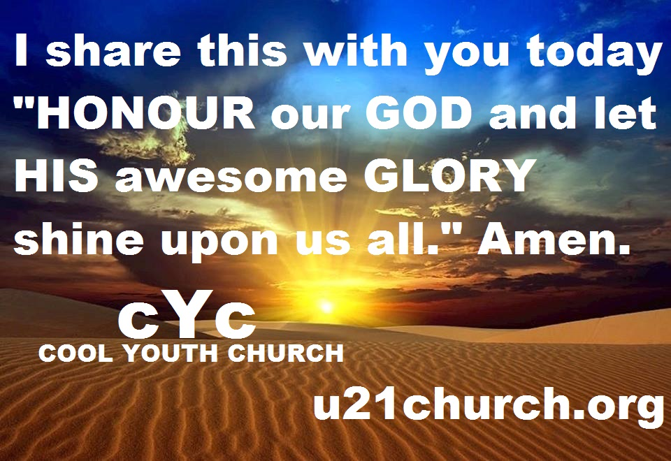 u21church - 655 2017 HONOUR
