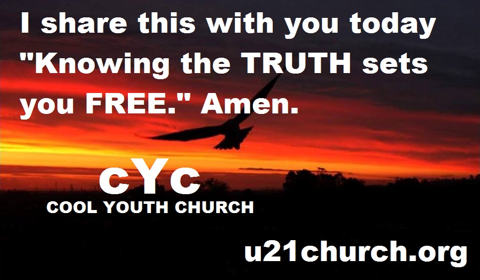 u21church - 679 2017 GOD