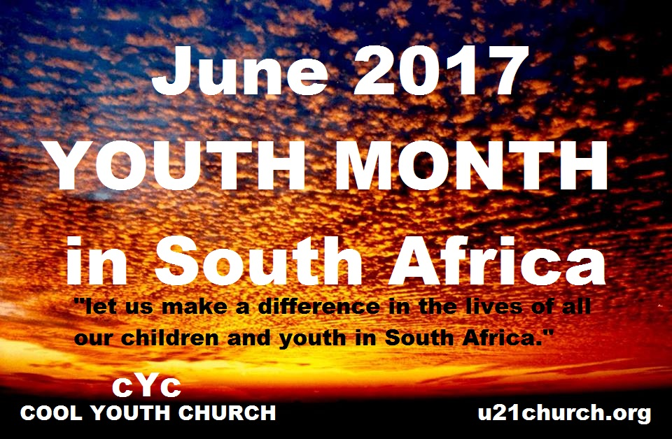 u21church - 733 2017 YOUTH MONTH